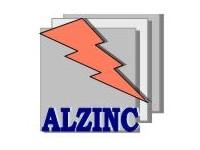 ALZINC-2