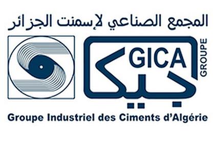 gica-1