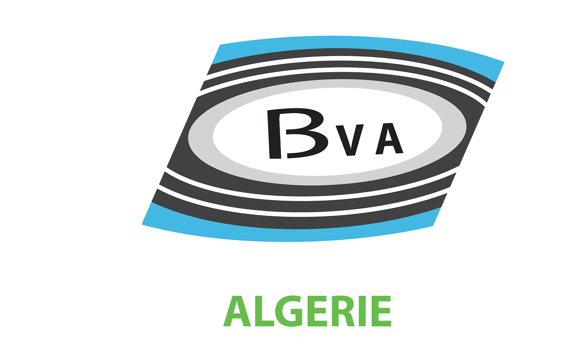 Bramontval Algerie