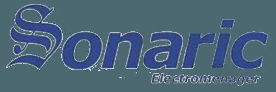 sonaric